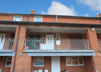 Thumbnail 2 bed maisonette for sale in Pool Meadow, Hadley, Telford