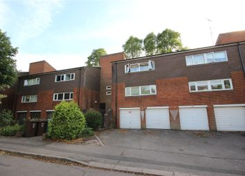 Thumbnail 2 bed property for sale in Hickling Way, Harpenden, Hertfordshire
