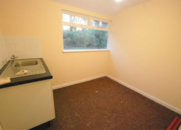 Thumbnail Room to rent in Thorpe Hall Close, Norwich