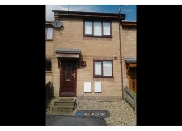 Thumbnail 2 bed terraced house to rent in Chapel Street, Aberdare