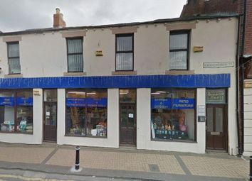 Thumbnail Retail premises to let in 19 Station Street, Bedlington Station, Bedlington