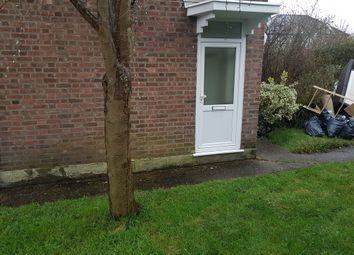 Thumbnail 2 bed flat to rent in Stanley Ave, Greenford