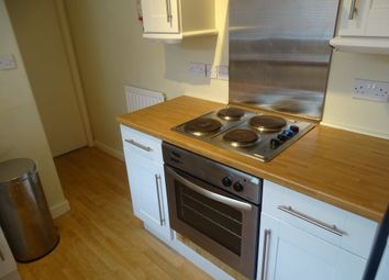 Thumbnail 4 bedroom flat to rent in Dilston Road, Arthurs Hill, Newcastle Upon Tyne