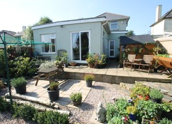 Thumbnail 5 bed detached house for sale in Elburton Road, Elburton, Plymouth