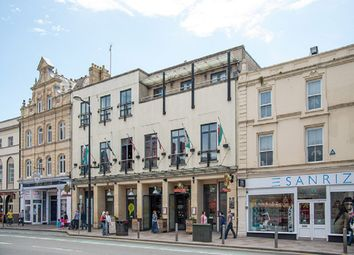 Thumbnail Office to let in Castle Street, Office Suite 4, Cardiff