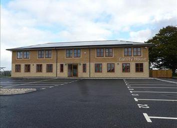 Thumbnail Office to let in Garrity House, Aylesham Business Park, Ackholt Road, Aylesham, Kent