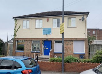Thumbnail Commercial property for sale in Moravian Road, Kingswood, Bristol