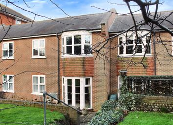 Thumbnail 1 bed flat for sale in Goda Road, Littlehampton, West Sussex