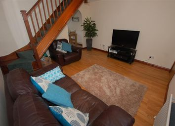 Thumbnail 2 bedroom end terrace house for sale in Southern Close, Kingswinford