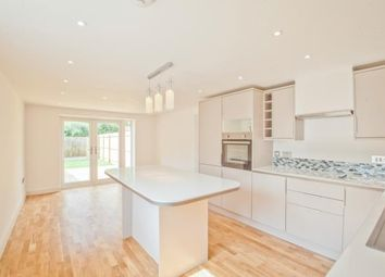 Thumbnail 3 bedroom semi-detached house for sale in St. Stephens Road, Canterbury, Kent