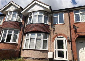 property to rent in abbey road coventry cv3 renting in abbey road rh zoopla co uk