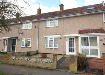 Thumbnail 2 bed detached house for sale in Jocketts Road, Hemel Hempstead