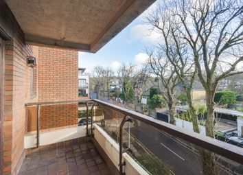 Thumbnail 1 bedroom flat for sale in 562 Finchley Road, London