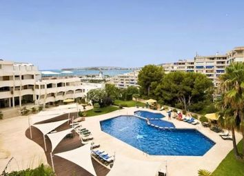 Thumbnail 3 bed apartment for sale in Puerto Portals, Calvià, Majorca, Balearic Islands, Spain