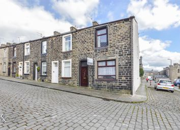 Thumbnail 2 bed property for sale in Craven Street, Colne