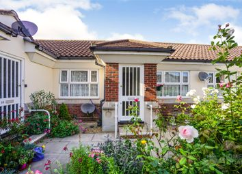 Thumbnail 1 bed bungalow for sale in Guernsey Court, Maldon, Essex
