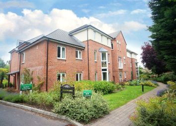 The Avenue, Eaglescliffe, Stockton-On-Tees TS16. 1 bed flat for sale