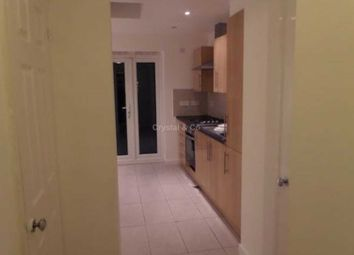 Thumbnail Room to rent in Crabtree Avenue, Wembley