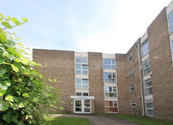 Thumbnail 2 bed property for sale in Inglis Road, London, Greater London.