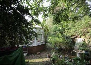 Thumbnail 2 bed semi-detached bungalow for sale in Poplar Close, Ruskington, Sleaford