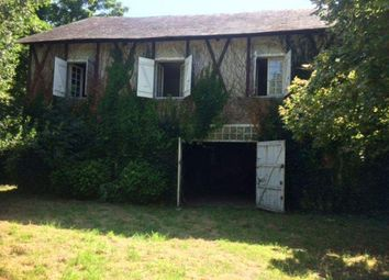 Thumbnail 2 bed country house for sale in 16700 Nanteuil-En-Vallée, France