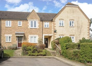 Thumbnail 2 bed flat to rent in Kelham Hall Drive, Wheatley
