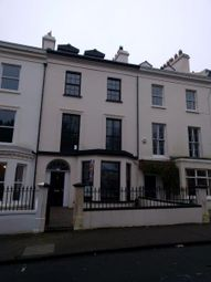 Thumbnail Property to rent in Derby Square, Douglas, Isle Of Man