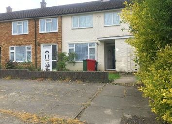 Thumbnail 2 bed terraced house to rent in Randolph Road, Langley, Berkshire