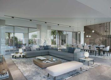 Thumbnail 4 bed villa for sale in Harmony, Tilal Al Ghaf, Dubai, United Arab Emirates