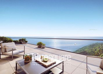 Thumbnail 2 bed apartment for sale in Èze, Alpes-Maritimes, 06360, France