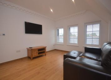 1 bed flat to rent in William Hall, Whitley Street RG2