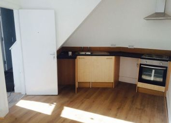 Thumbnail 1 bedroom property to rent in County Road, Walton, Liverpool