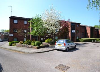 Thumbnail 2 bedroom flat for sale in Farm House Court, 81 Bunns Lane, Mill Hill, London