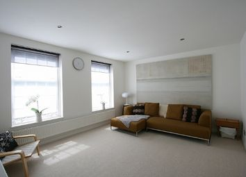 Thumbnail 4 bed property to rent in Regal Close, Ealing, London