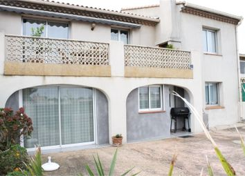 Thumbnail 4 bed detached house for sale in Languedoc-Roussillon, Hérault, Serignan