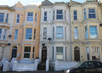 Thumbnail 1 bed flat for sale in Priory Road, Hastings, East Sussex