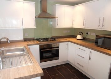 Thumbnail 2 bed property to rent in Kent Court, Newcastle Upon Tyne