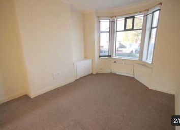 Thumbnail 3 bed terraced house for sale in Abbey Hey Lane, Manchester