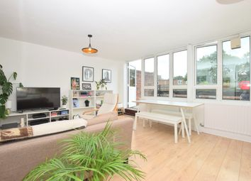 2 bed maisonette for sale in Spicer Close, London SW9