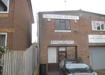 Thumbnail Office to let in Bellbanks, Hailsham