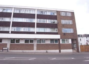 Thumbnail 4 bed flat to rent in Austin House, St Marks Hill, Surbiton