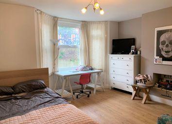 Thumbnail 1 bed flat to rent in Grosvenor Park, Tunbridge Wells, Kent