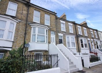 Thumbnail 3 bed terraced house for sale in Duncan Road, Ramsgate