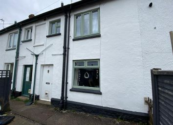 3 bed property to rent in East Street, Uffculme, Cullompton EX15