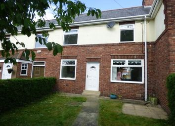 Thumbnail 2 bed property to rent in Primrose Gardens, Ouston, Chester Le Street