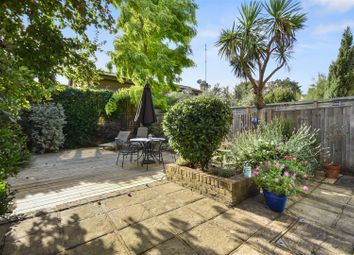 5 bed property for sale in Prebend Gardens, Chiswick, London W4