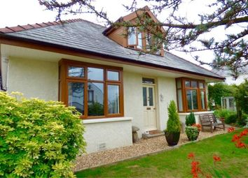 Thumbnail 4 bed detached house for sale in Lillesden Cottage, Sedgwick, Kendal, Cumbria
