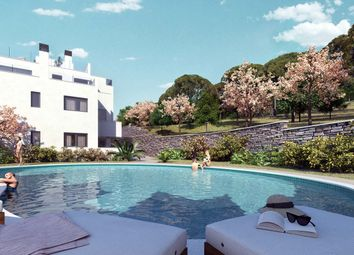 Thumbnail 2 bed apartment for sale in Canada Homes, Marbella, Málaga, Andalusia, Spain