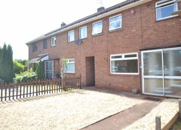 Thumbnail 3 bedroom property to rent in Folliot Close, Frenchay, Bristol