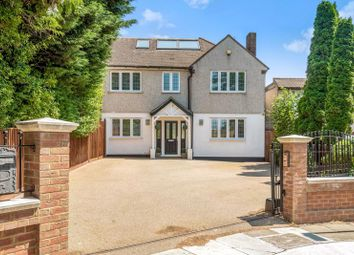 Danson Road, Bexleyheath DA6. 5 bed detached house for sale